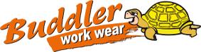 Werbetextil Buddler