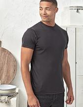 Coolchecker Chefs T-Shirt (Mesh Back)