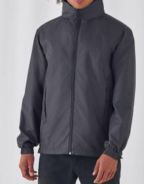 Windjacket ID.601